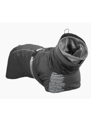 Hurtta Extreme Warmer Coats Granite