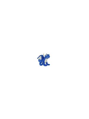 Mighty Dragon Junior BLUE