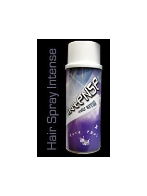 Pure Paws Intense Hairspray 10.5 oz