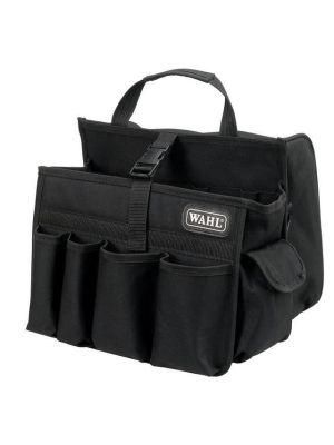 Wahl Grooming Bags