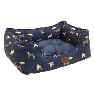 Joules Coastal Collection Box Bed