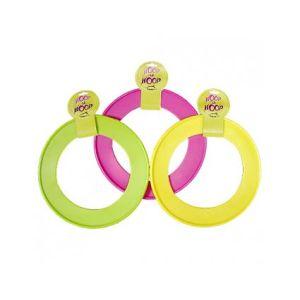 Hoop La Hoop Vinyl Ring