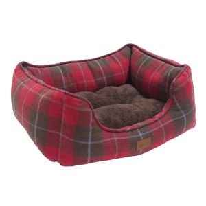 Joules Heritage Collection Box Bed
