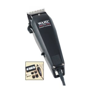 Wahl Multi Cut Blade  Coarse