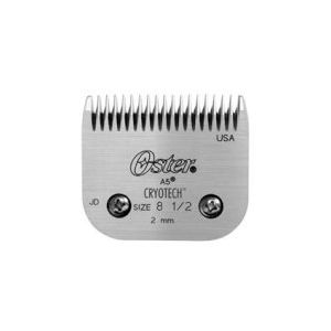 Oster Blade Size 8.5  (2.8mm)