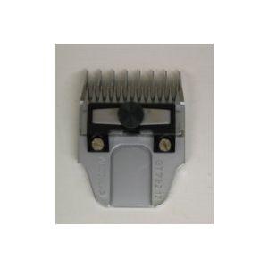 Aesculap Fav II Blade GT782  (12mm)