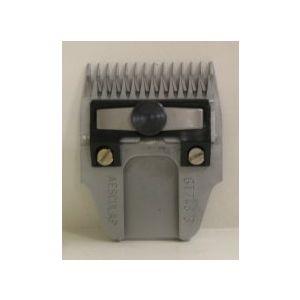 Aesculap Fav II Blade GT748  (3mm coarse)