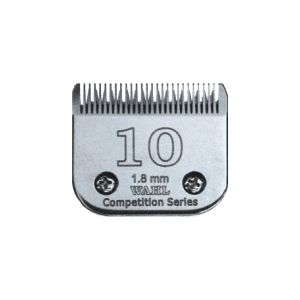 Wahl Competition Series Blades  Size 10