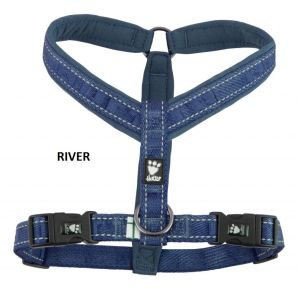 Hurtta Casual Y-Harness