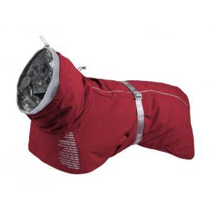 Hurtta Extreme Warmer Coats Lingon
