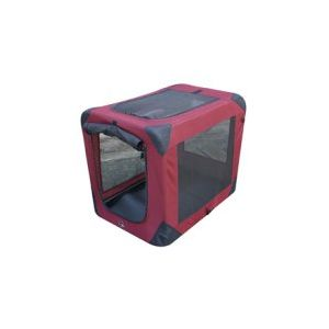 Standard Soft Crate Extra Large