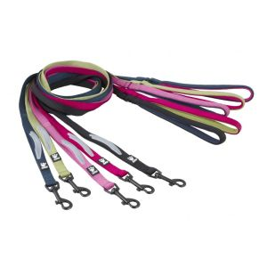 Hurtta Explorer Leash 180cm x 15mm