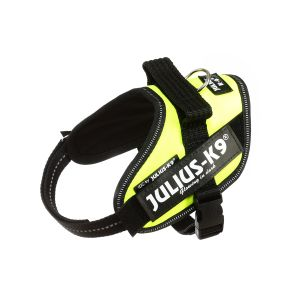 Julius K9 IDC Power Harness