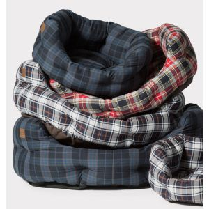 Danish Design Lumberjack DeLuxe Slumber Bed