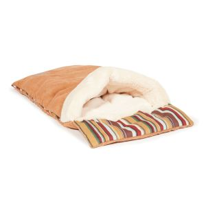 Danish Design Morroco Cat Sleeping Bag
