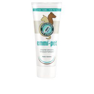 Emmi-Pet Ultrasound Toothpaste 75ml