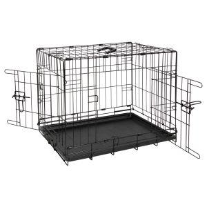 Animal Instincts Comfort Crates