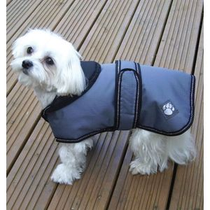 Danish Design Luxury Dog Coats