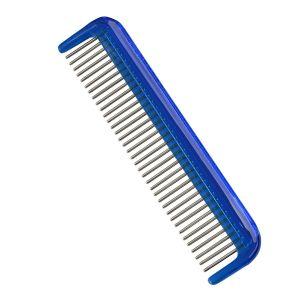The Untangler  Rotating Teeth Comb - Small