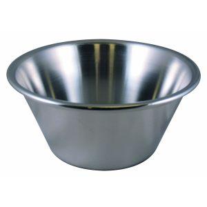Spare bowl for Weanafeeda MAXI