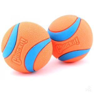 Chuckit Ultra Ball (2 pack)