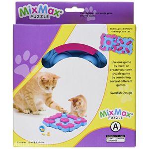 Nina Ottoson Mix Max Easy Cat Toy