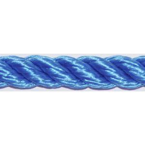 KJK Rope Slip Lead 8mm x 1.5M