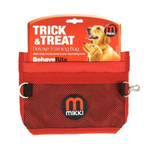 Mikki Deluxe Training Bag