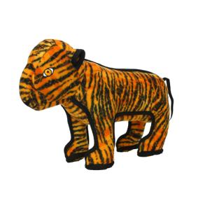 Tuffy Zoo - TIGER