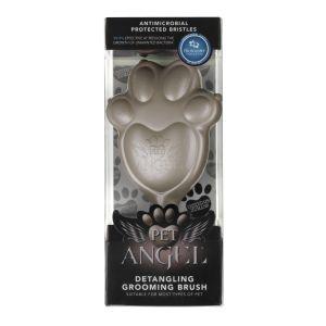 Pet Angel - Metallic Bronze