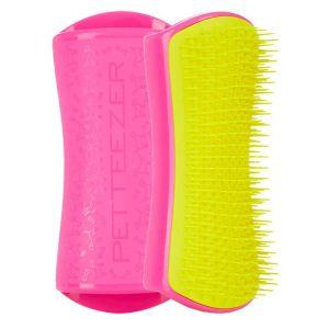 Pet Teezer De-Tangling Brush