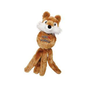 66839 KONG Wubba Friends Large FOX