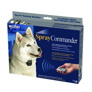 Replacement Battery for PETSAFE Anti Bark Spray Collars