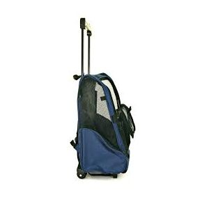 Henry Wag Back Pack/Trolley/Pet Carrier