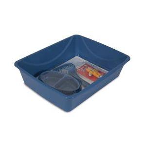 Litter Tray Starter Kit