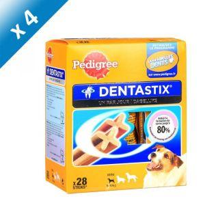 Dentastix Multipack (28 stix) for dogs 5-10Kg