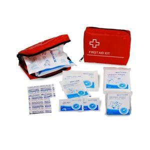 Bunty Pet First Aid Kit