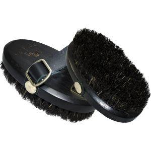 Pure Paws Boar Bristle Brush