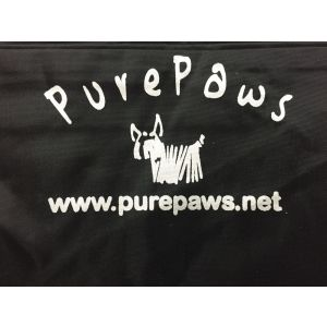 Pure Paws Grooming Apron