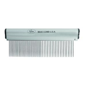 Resco Maxi Combination Comb  Med/ Coarse
