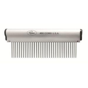 Resco Aluminium Comb