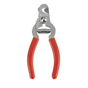 Millers Forge Safety Cutter