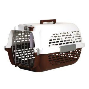 Voyageur Cat Carrier