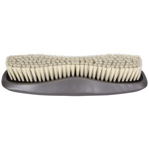Wahl Equine Brush Body Soft Bristles