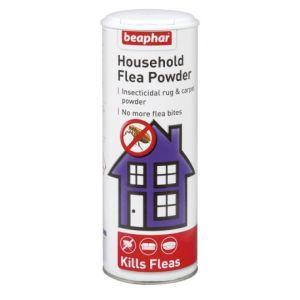 Beapher Household Flea  Powder 300gm