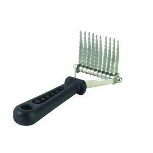 Groomex 10 Blade