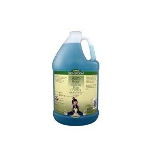 Bio-Groom Anti-Static  3.8 litre