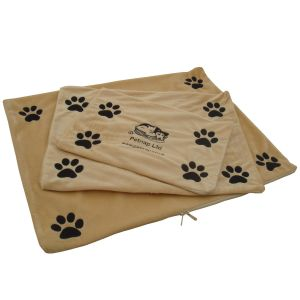 Cosicover for Petnap Heat Pad