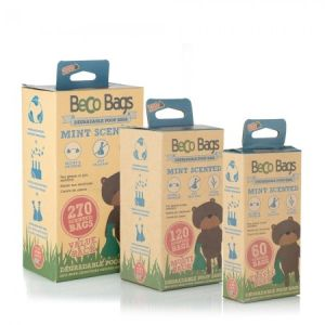 Beco Scented Bags