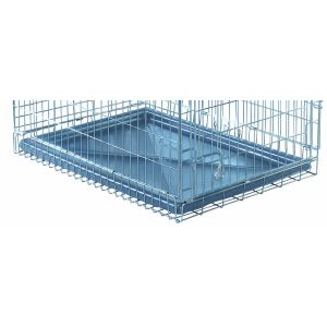 Spare/Replacement Crate Tray for MTM Crate
